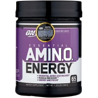 Amino Energy 585 грамм OPTIMUM NUTRITION