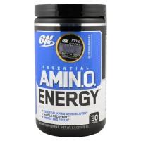 Amino Energy 270 грамм OPTIMUM NUTRITION