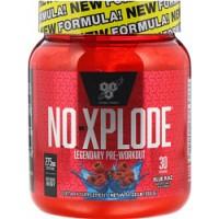 No-Xplode 3.0 555 грамм (30 порций)