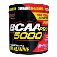 BCAA PRO 5000 340 грамм Aspartame FREE