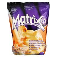 Matrix 5.0 2270 г SYNTRAX