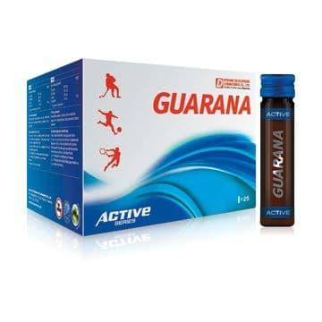 Guarana 25х11мл