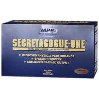 Secretagogue-one 30 пакетиков