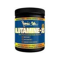 Glutamine XS 300 грамм