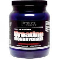 Ultimate Creatine Monohydrate 1000 грамм