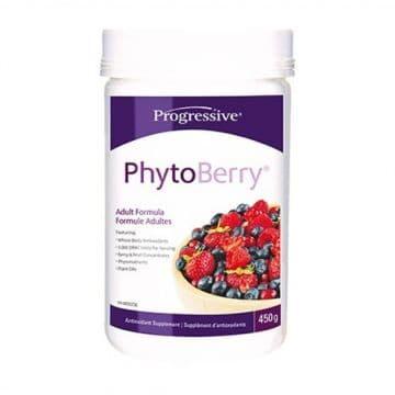 Phytoberry 30 порций
