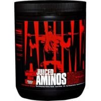 Juiced Aminos 30 порций