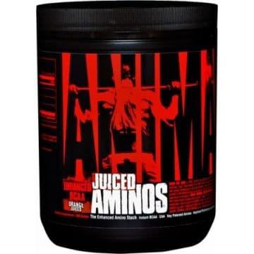 Juiced Aminos 30 порций