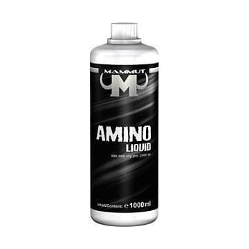 AMINO Liquid 1000 мл