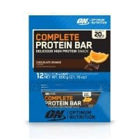 Complete Protein Bar 50гр