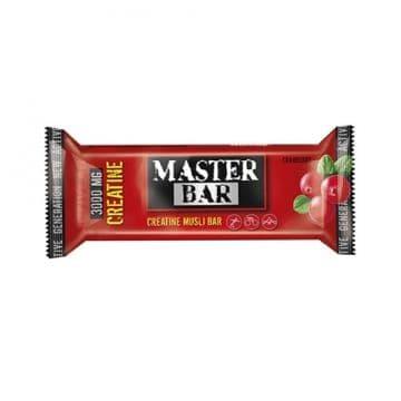 Протеиновый батончик Master Bar 30г