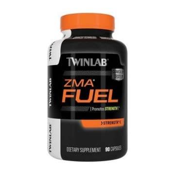 Twinlab ZMA 90 капсул