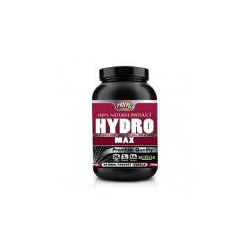 HYDRO MAX 1.5кг