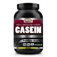 CASEIN 1.5кг