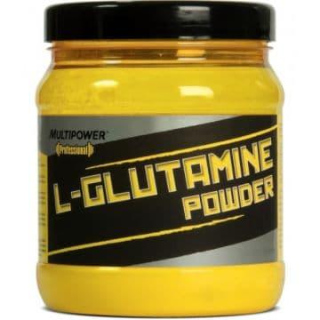 L-Glutamine 300г