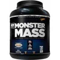 Monster Mass 2700 г. CytoSport