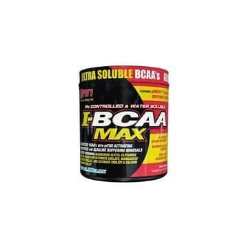 i-BCAA Max 283 грамм SAN