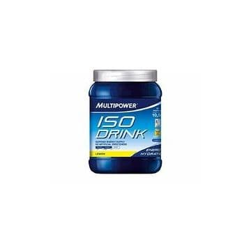 ISO Drink 735 грамм