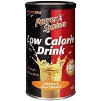 Low Calorie Drink 800г