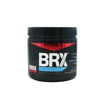 BRX Pre 160 грамм (40 порций)