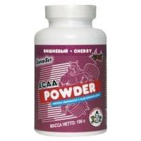 BCAA Powder 2:1:1 100 грамм СуперСет