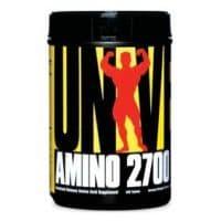 UN Amino 2700 350табл.