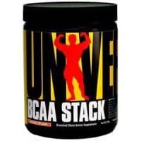 UN BCAA STACK 250гр