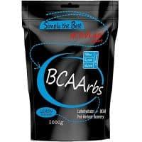 BCAArbs 1000 грамм ACTIVLAB