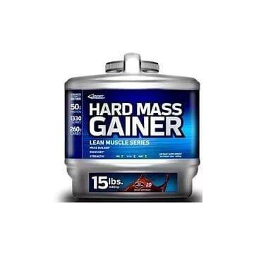 Hard Mass Gainer 6804 грамм Inner Armour