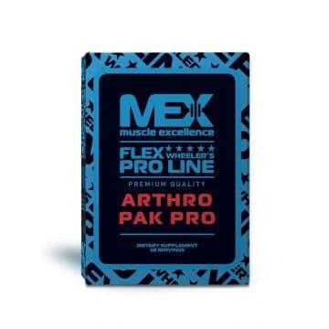 Arthro PAK Pro 30 пакетиков