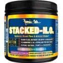 Stacked-N.O. Powder 120 грамм Ronnie Coleman