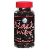 Black Widow 90 капсул Hi-Tech Pharmaceuticals