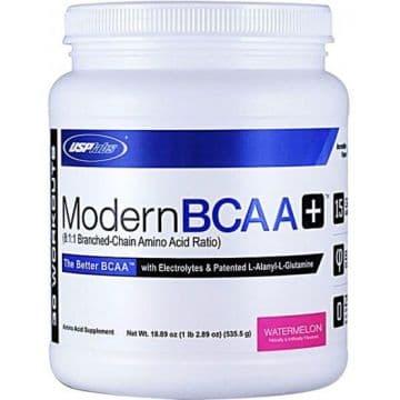 Modern BCAA + 535 г USPlabs