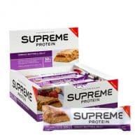 Supreme Protein Bar 50 грамм