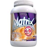 Matrix 2.0 908 грамм Syntrax