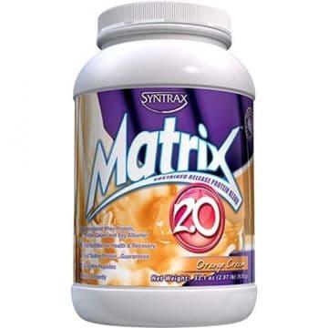 Протеин SynTrax Matrix (907-980 г)