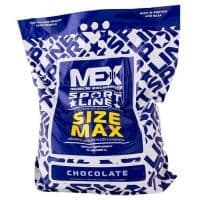 SIZE MAX 6,8 кг MEX Nutrition