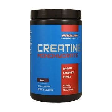 Creatine Powder 500 грамм ProLab