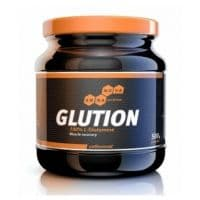 Glution 500 грамм ANNA Nova