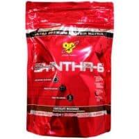 Syntha-6 от BSN 470 грамм