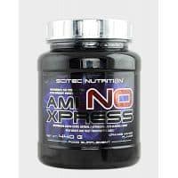 Ami-NO Xpress 440 грамм Scitec Nutrititon