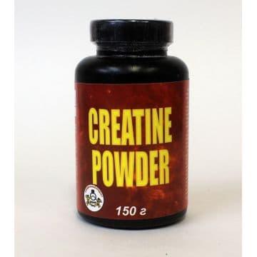 Creatine Powder 150 грамм СуперСет