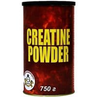 Creatine Powder 750 грамм СуперСет