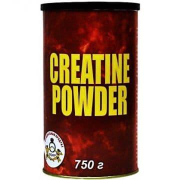Creatine Powder 750 грамм СуперСет