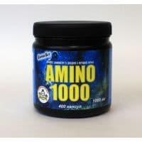 Amino 1000 400 капсул СуперСет