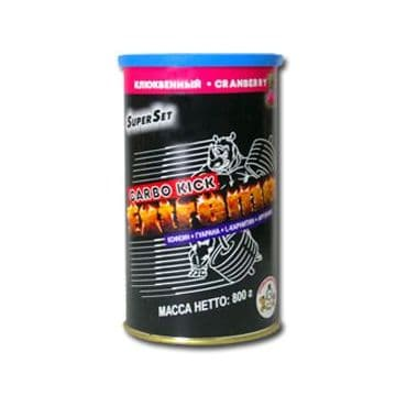 Carbo Kick Extreme 800 грамм СуперСет