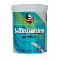 Глютамин SportLine 500 г
