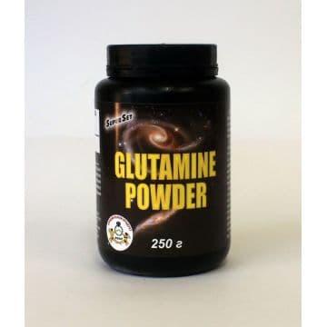 Glutamine Powder 250 г СуперСет