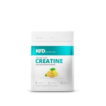 Creatine 500 грамм KFD