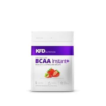 Premium BCAA Instant+ 350 г KFD